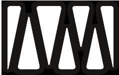 Alexander Maximilian - Webdesign | Printdesign | Programmierung