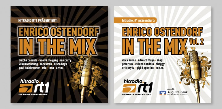hitradio-r1-enrico-ostendorf-cd