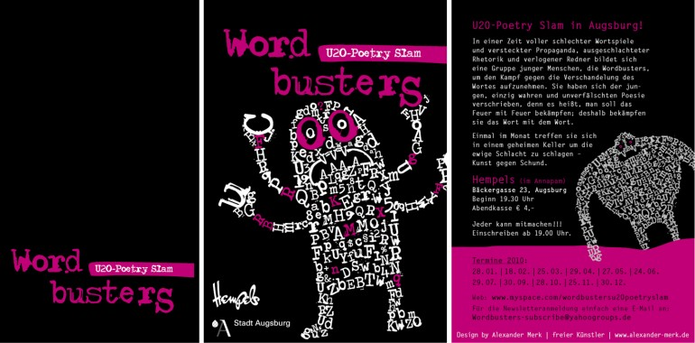 wordbusters-poetry-slam