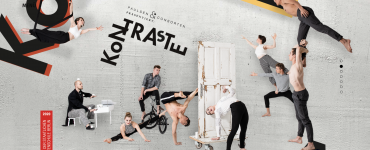 absolventenshow-berlin-kontraste-2020-webseite